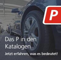PP_Banner