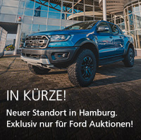 Ford_HH NEW
