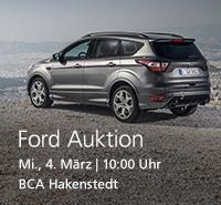 Ford_HAK