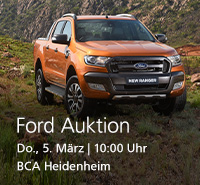 Ford_HDH