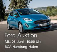 Ford_Hamburg-Hafen
