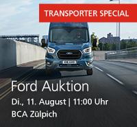 Ford_ZUL