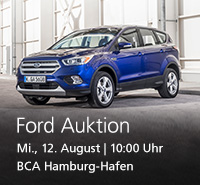 Ford_HH