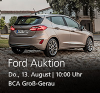 Ford_GG