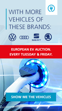 xBid European EV Friday