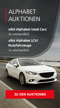 xBid_Alphabet_Auktionen
