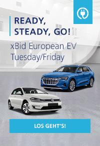 xBid_European_EV_Days