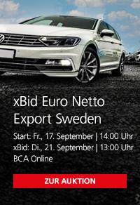 xBid_euro_netto_export_sweden