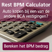 BCA Rest BPM Calculator