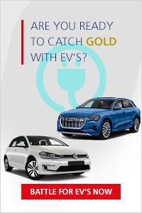 EU EV Promo