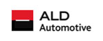 ALD Automotive vans