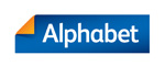 Alphabet - Buy Now