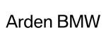 Arden BMW