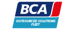 BCA Outsourced Solutions Fleet