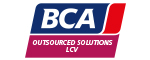 BCA Outsourced Solutions LCV - Buy Now