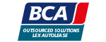 BCA Outsourced Solutions Lex Autolease - PRICED TO SELL