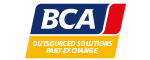 BCA Outsourced Solutions Part-Exchange