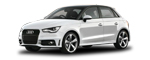 Vehicles priced between £5000 - £10,000