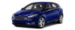 Vehicles priced under £5,000