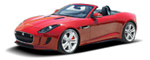 Sale of Jaguar/Land Rover Product
