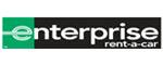 Enterprise Rent-A-Car LCVs