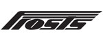 Frosts Motor Group