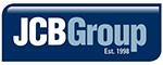 JCB Group