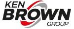 Ken Brown Group