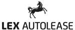 Lex Autolease LCVs