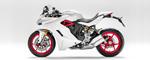 Motorbike Auction