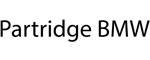 Partridge BMW