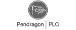 Pendragon LCVs - Buy Now
