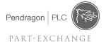 Pendragon Part-Exchange plus No Reserve