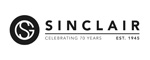 Sinclair Direct