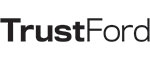 TrustFord Group