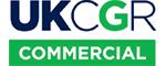 UKCGR Commercial - Online Sale