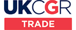 UKCGR Trade - RE-PRICED STOCK