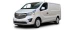 LCVs - Buy Now